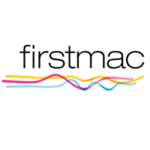Firstmac