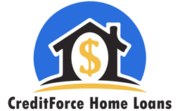 Credit Force Home Loans